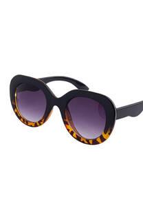 Nº 102 Lente de sol con protección UV 400 -