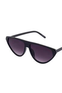Nº 106 Lente de sol con protección UV 400 -