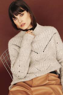 Sweater Marianela -