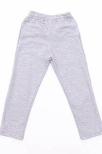 Pantalon Unisex Rustico -