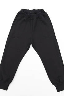 Pantalo con puño varon -