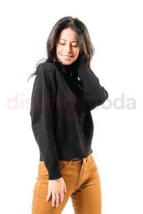 Sweater Ipa  -