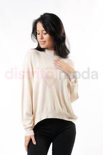 Sweater Angel  -