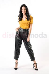 Pantalón Lucía  -