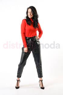 Pantalón Lupe  -