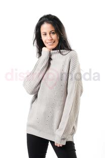 Sweater Brandy  -