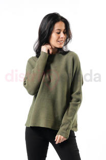 Sweater Fizz  -
