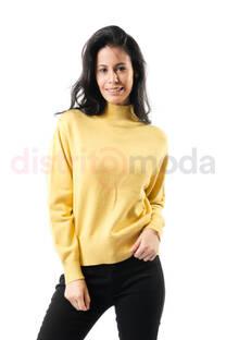 Sweater Ida  -