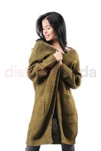 Sweater Cuba  -