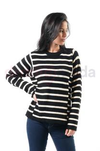 Sweater Yvette -