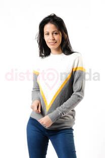 Sweater Sake  -