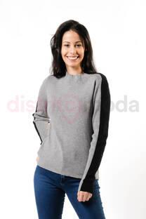Sweater Gimlet -