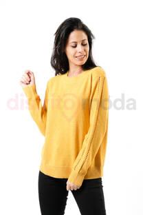Sweater Punelt -