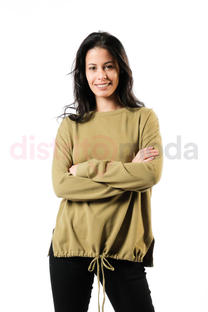 Sweater Tonic  -