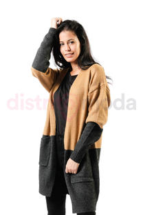 Sweater Yorsh  -