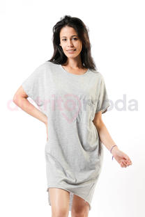 Vestido Lucina  -