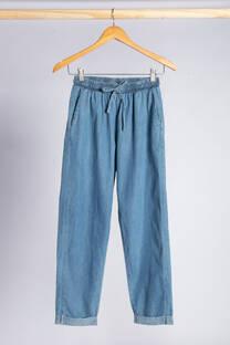Pantalon Dustin -