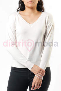 Sweater V -