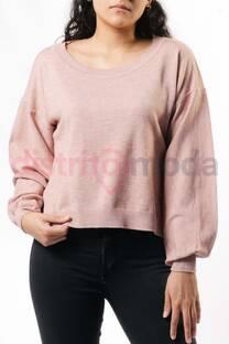 Sweater manga princesa -