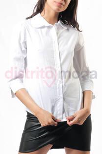 Camisa Nyx  -