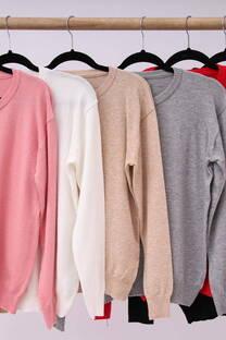 Sweater bremer  -