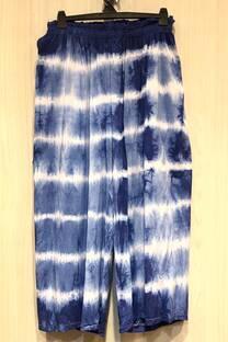 fibrana capri batik -