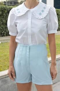 Camisa Vesta -