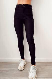 Pantalon Quebec -