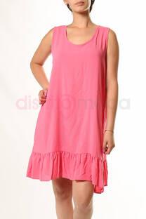 Vestido Alysa -