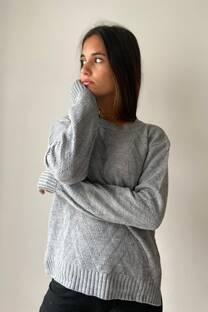 Sweater RALKA -
