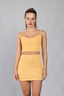 Top Morley LUREX♥ -