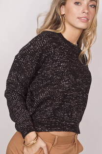 SWEATER BROADWAY  -