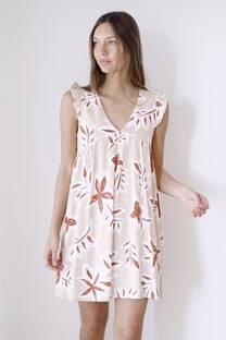 4361 - Vestido (arm) -