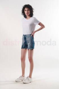 Short Dido
