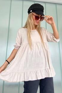 Camisola Jenny lino