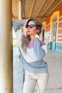 Sweater PARSON -