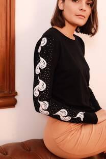 Sweater GUDY -