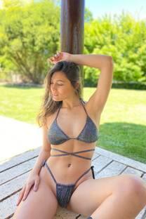 Bikini Belgica