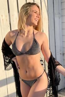 Bikini Cuba -
