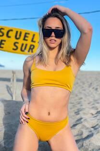 Bikini España -
