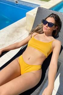 Bikini España