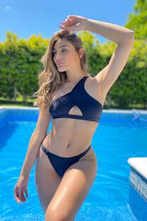 Bikini Francia