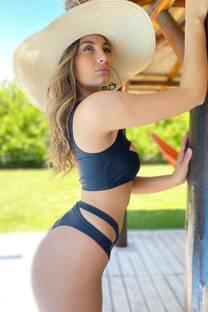 Bikini Israel