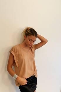 Blusa Marianela -