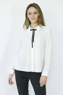 Camisa Rosario -