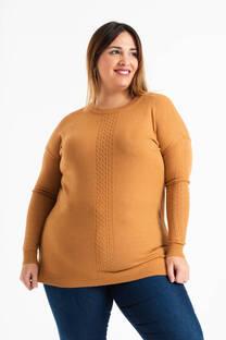 Sweater Sophie XL -