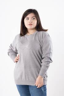 Sweater semillas XXL -