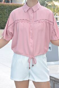 Camisa Amira