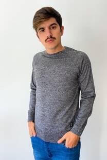 Sweater Musk -