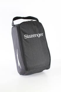 Bolso botinero SLAZENGER -